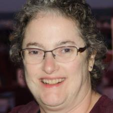 Miriam K. - Experienced Tutor Specializing in Middle School Common Core Math