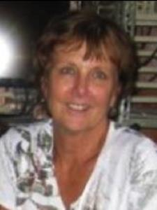 Pam E. - Fun, experienced ESOL teacher, Focus on real-life/business English.