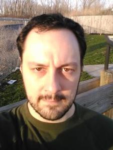 Thomas S. - C++, C, Linux, HTML5