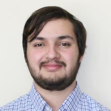 Reza T. - Stanford M.S. Bound Tutor in General Chemistry and SAT/GRE Test Prep