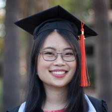 Jessica C. - Patient and Comprehensive Math Tutor with Caltech Engineering Degree