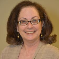 Marilyn P. - Experienced Writing Instructor