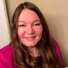 Lisa T. - Reading/Special Education/Deaf Education Tutor