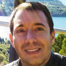 Franco B. - Spanish, History, Geography, Computer, Business & Finance Tutor