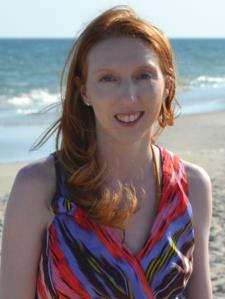 Stephanie K. - Orton Gillingham trained Dyslexia, Reading, ELA, & Math Test Prep