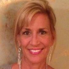 Donna K. - Test Prep Specialist with a Proven Success Record!