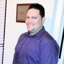 Roberto C. - Bilingual Instructor/  Certified Spanish & English Teacher
