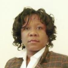 Stacey P. - Advanced Practice Registered Nurse