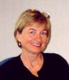 Joyce R. - French/Spanish tutor