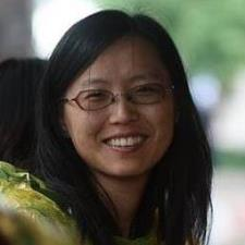 Liwei J. - Tutor specializing in Math and Chinese