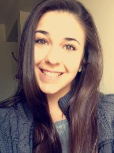 Lindsey C. - Experienced Writing/Psychology Tutor