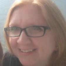 Jen P. - Elementary Math tutor