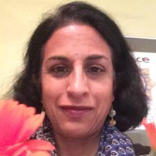 Anuradha A. - Top-Rated, Credentialed Social Studies & English Teacher