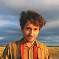 Dylan R. - Professional Academic Advisor (Essay Writing, English, Film)