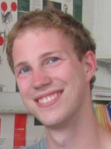 Brian V. - Math tutor, math testing help, Excel wizard