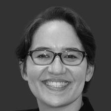 Angela L. -  Tutor