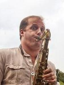 David S. - Saxophone Lessons That Aren't Boring