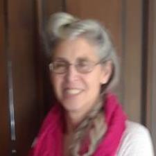 Colleen V. - Dyslexia Specialist/Reading Tutor