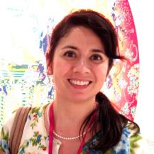 Doris B. - Experienced Tutor in Art History, Architecture, and Spanish