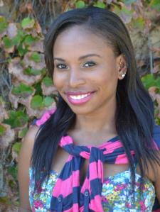Natasha J. - Private Tutor Available