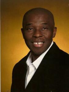 Kwame F. - Mr. Kwame: Skilled & Effective Tutor with 10 yrs experience