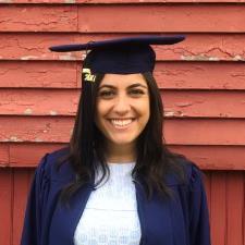 Amanda P. - Science Tutor Specializing in Biology