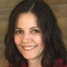 Alicia A.'s Photo