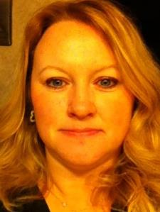 Wendy F. - Tutor K-5, K-12 reading, middle school Language Arts