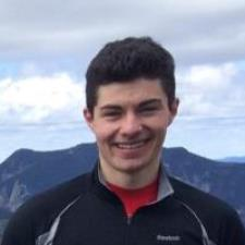 Nicholas Z. - Experienced Tutor focusing in math, chemistry, and SAT/GRE prep