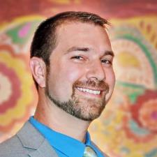 Ben Y. - Top Educator- 10+ years exp, M.Ed., K-6 Certified; Adult tech literacy