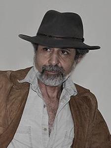 Vin L. -  Tutor