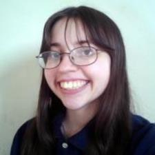 Stacy C. - A Wizard For Your Code-Learning Quest
