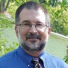 Tutor Effective Math Tutor Specializing in Algebra and Pre-Algebra
