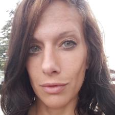 Katie L. - Chemistry, Math & Spanish Tutor