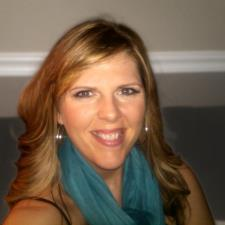 Brenda S. - Executive & CareerCoach To Help You Transition, UpLevel, Make More $$$