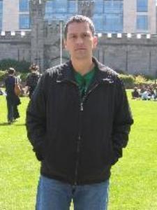 Nicholas G. - CPA MBA - Accounting Tutor