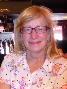 Deborah M. - Math, English, Language Arts, Elementary