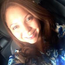 Pamela M. -  Tutor