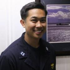 Jun Ryan D. - Math Tutor / Naval Officer / Nuclear Engineer