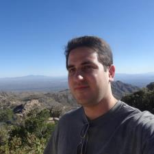 Aaron B. - Experienced Math and Calculus Teacher