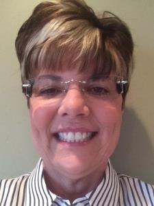 Misty F. - Elementary Education Tutor/Recently Retired Elementary Teacher