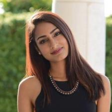 Anjali W. - Experienced Tutor Specializing in Math, Science, SAT, and AP