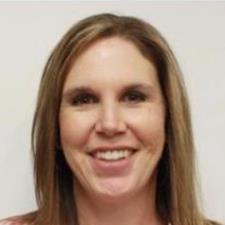 Lisa H. - Organic chemistry tutor