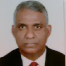 Salman Y.'s Photo