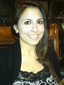 Sharon G. - New Math Tutor Hoping to Help!
