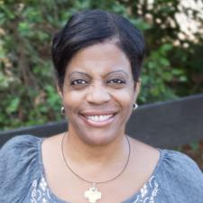 Angela W. - Tutors Kindergarten-6th Grade and English as a Second Language