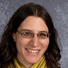 Mindy S. - English and Essay Writing Tutor