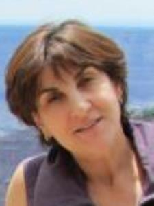 Ludmila L. - Ludmila L.- Journalist and Russian langiage instructor