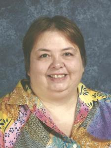 Susan S. - Elementary, High School and Adult Tutoring & Study Skills