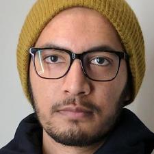Farhan H. -  Tutor